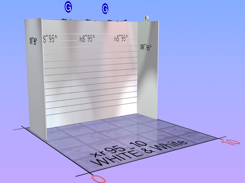 Pop-Up-Storefront-Slatwall-Display-3-Panels