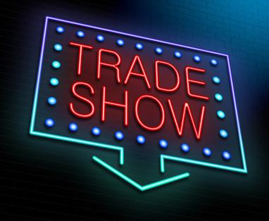 Custom Budget Trade Show Exhibits